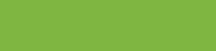 Huebsch Command logo